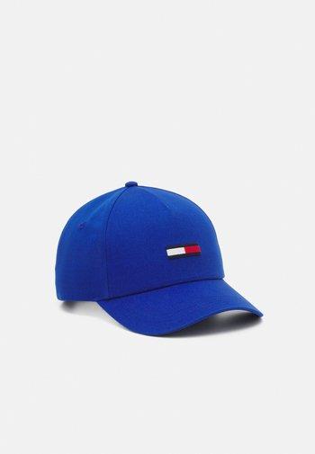 FLAG UNISEX - Casquette - blue