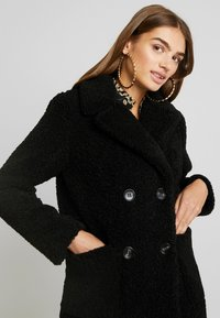 New Look - COAT - Winter coat - black - 3