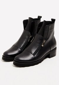 RISA - Bottines - black - 3