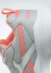Reebok - Stabilty running shoes - grey - 7