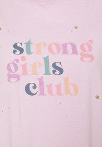 women'secret - STRONG - Camisón - heavenly pink - 5