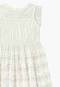 Anaya with love - Cocktail dress / Party dress - white - 3