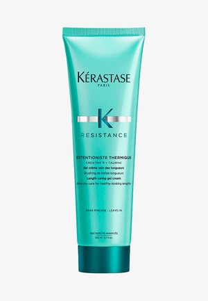 RÉSISTANCE EXTENTIONISTE THERMIQUE - Hair treatment - -