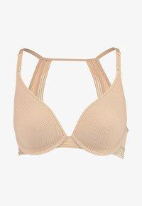 INFINITE SENSATION - Underwired bra - smooth skin