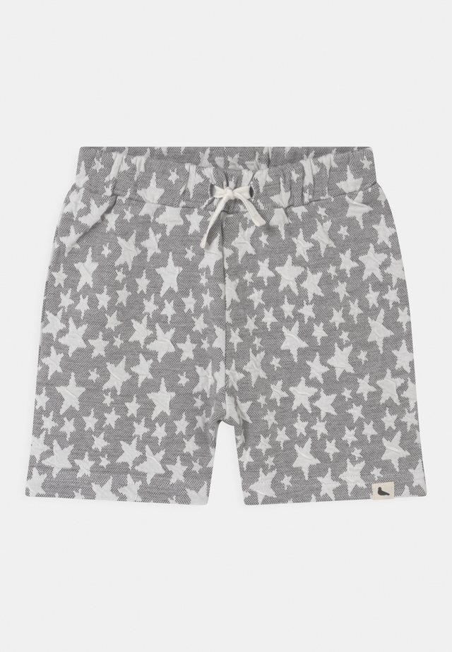 STARFISH  - Short - grey