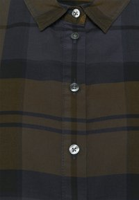 Barbour - BREDON - Button-down blouse - hawthorn - 2
