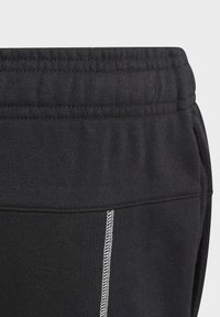 adidas Originals - Trainingsbroek - black - 3