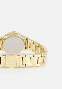 Guess - MINI NOVA - Watch - gold-coloured - 1