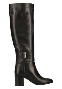 Scapa - Over-the-knee boots - noir - 4