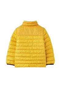 Tom Joule - Winter jacket - antik gold - 1