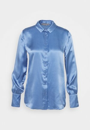 ISABEL - Button-down blouse - carta de zucchero