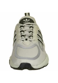 adidas Originals - HAIWEE - Sneakers laag - metal grey - 6