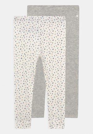 2 PACK - Legging - multi-coloured