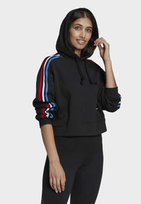 adidas Originals - Sweater - black - 2