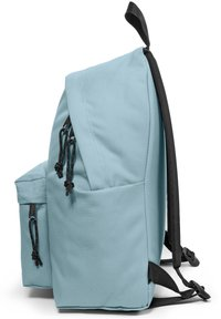 Eastpak - Reppu - chilly blue - 5