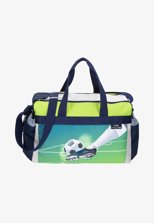 Sports bag - liga