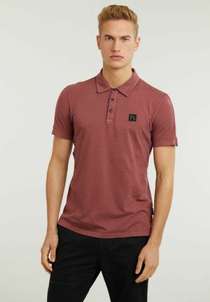 APPOLLO  - Poloshirt - pink