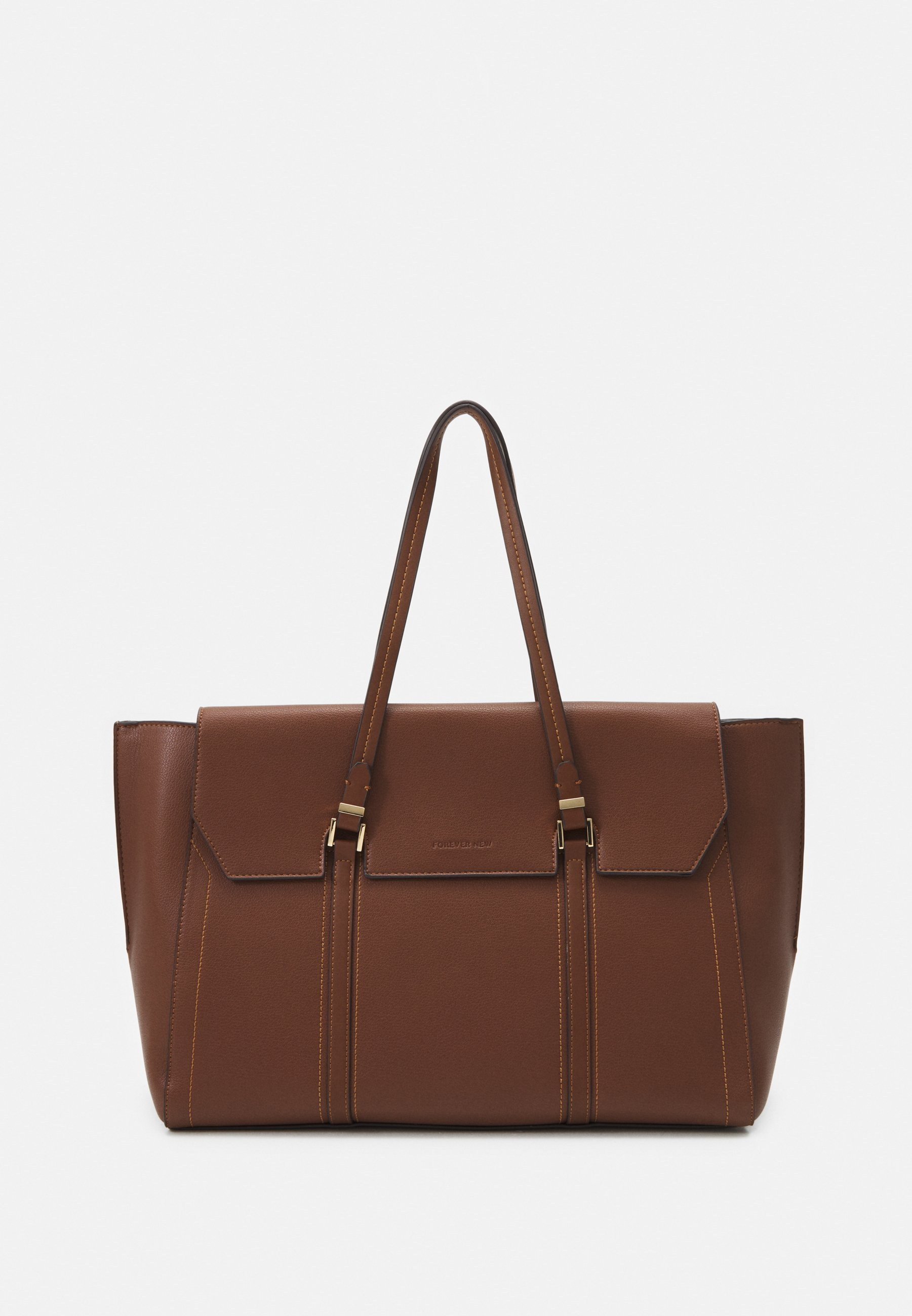 Women ELEANORE TOTE - Tote bag