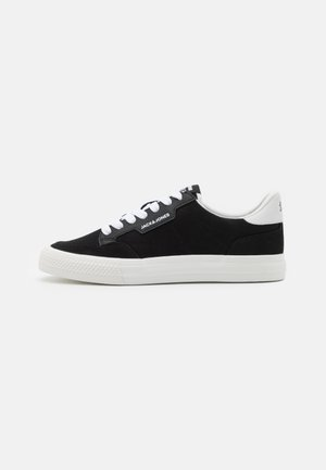 JFWMORDEN - Trainers - anthracite