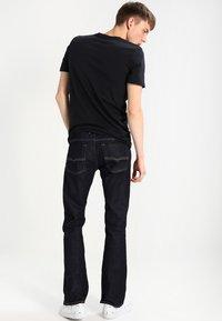 Diesel - ZATINY - Bootcut jeans - 084hn - 2