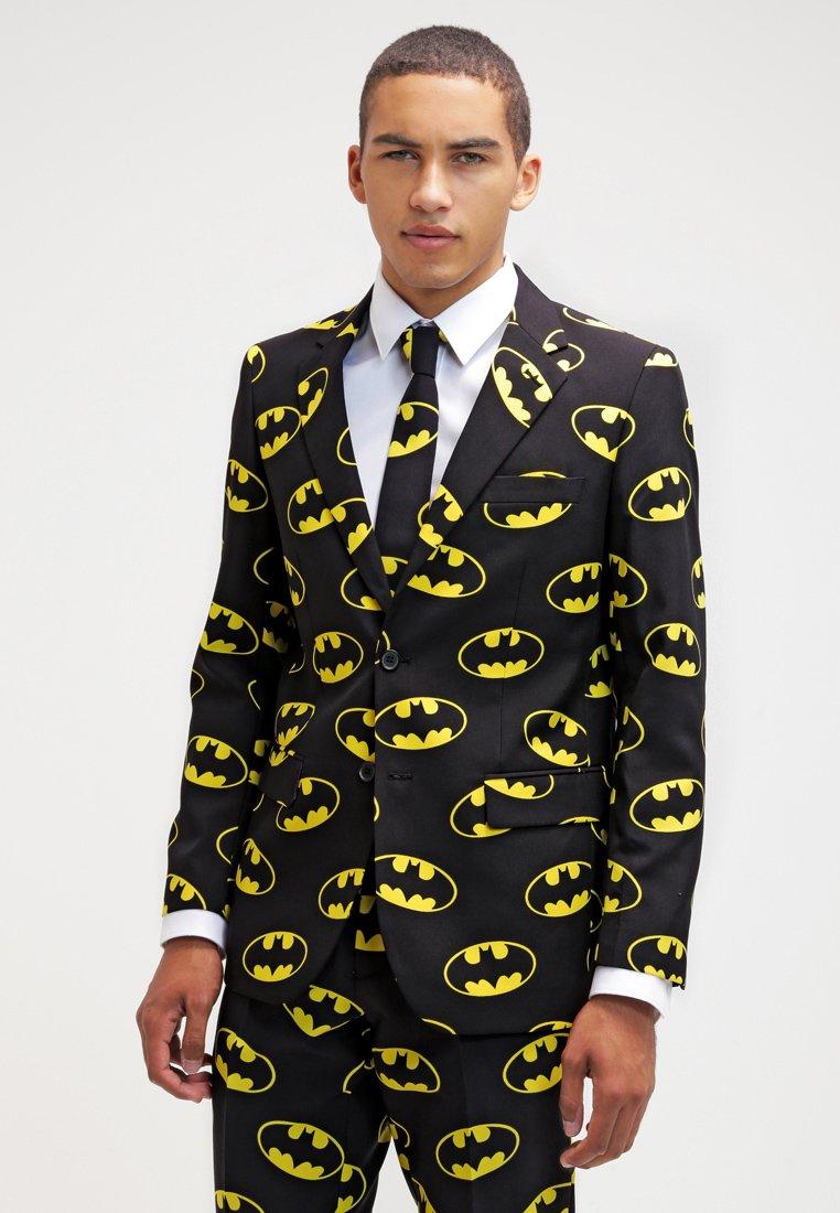Uomo BATMAN - Completo