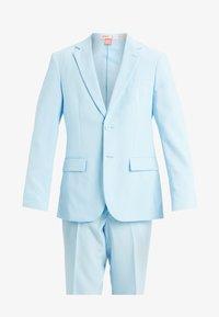 OppoSuits - Kostym - cool blue - 11