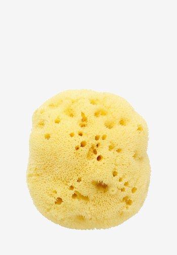 LA LUNE SUR L'EAU - Makeup sponges & blenders - -