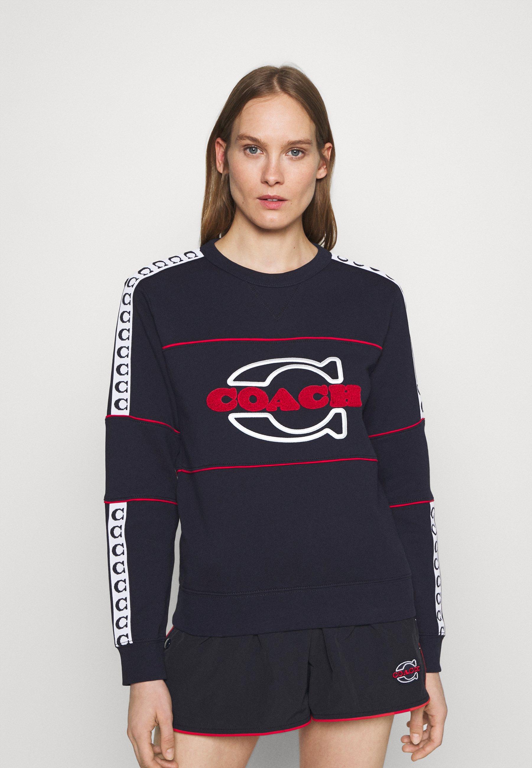 Women ATHLETIC - Sweatshirt
