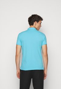 Polo Ralph Lauren - Polo - french turquoise - 2