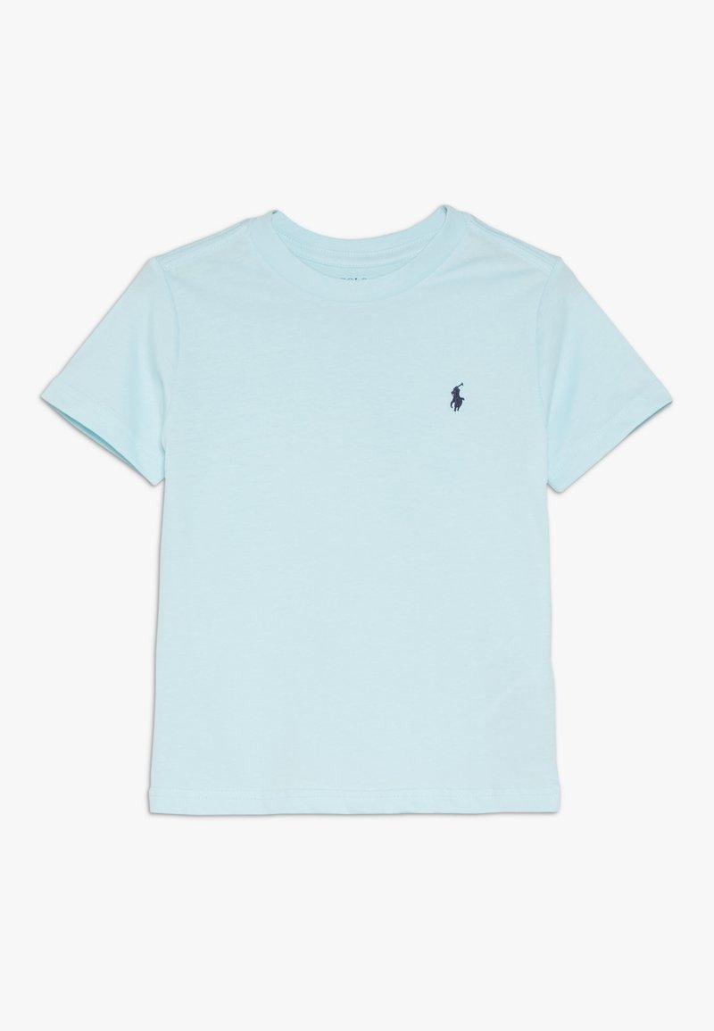 Polo Ralph Lauren - T-shirt basic - island aqua