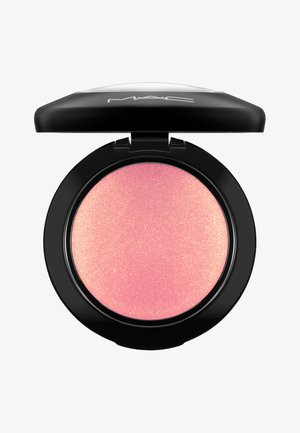 MINERALIZE BLUSH - Blush - petal power