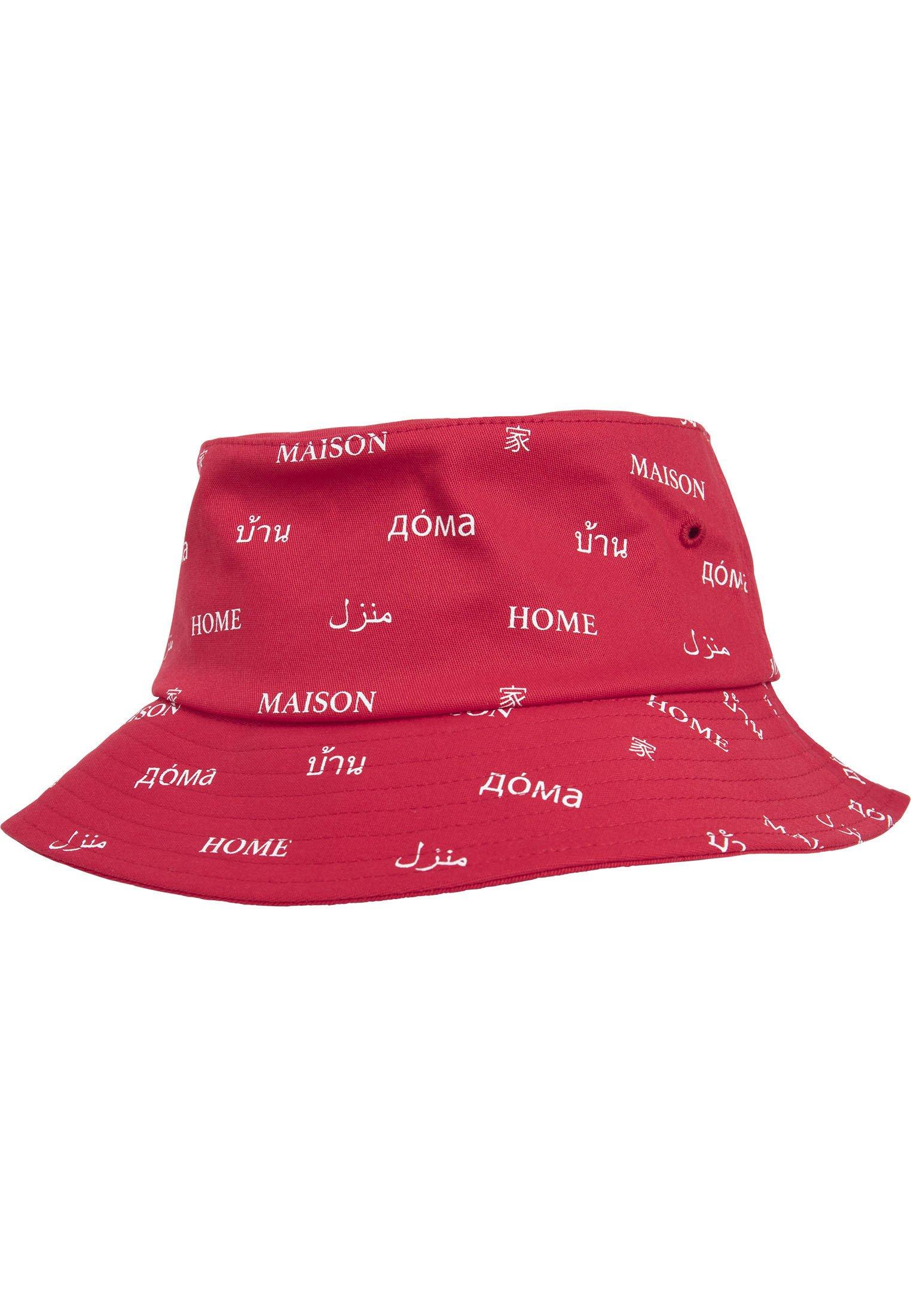Homme MAISON  - Chapeau
