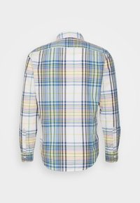 Levi's® - SUNSET POCKET STANDARD - Hemd - wakefield river - 1