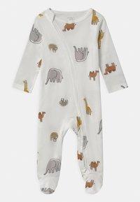 Carter's - SLEEP PLAY UNISEX - Sleep suit - multi-coloured - 0