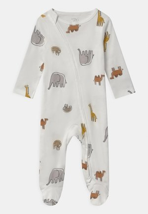 SLEEP PLAY UNISEX - Sleep suit - multi-coloured