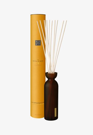 THE RITUAL OF MEHR FRAGRANCE STICKS - Home fragrance - -