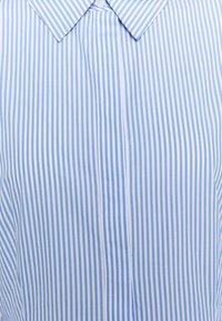 MAX&Co. - CARLO - Shirt dress - light blue - 6