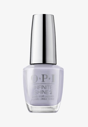 SPRING SUMMER 19 TOKYO COLLECTION INFINITE SHINE 15ML - Nail polish - islt 90 kanpai opi!