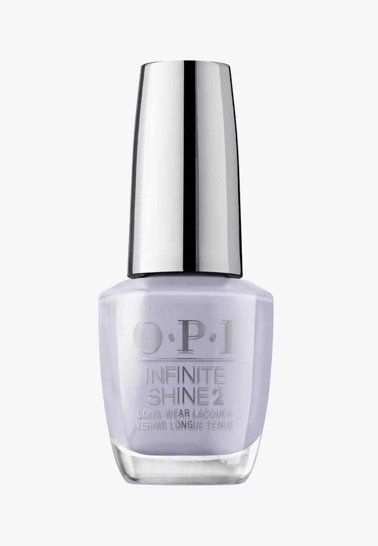 OPI - SPRING SUMMER 19 TOKYO COLLECTION INFINITE SHINE 15ML - Nail polish - islt 90 kanpai opi!