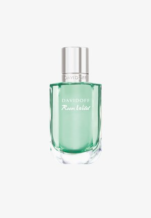RUN WILD FOR HER EAU DE PARFUM - Perfumy - -