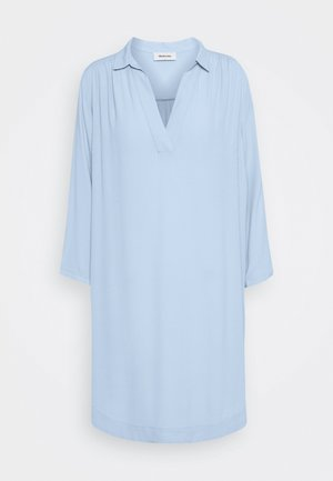 ESTHER - Tunic - serenity