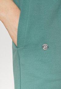 Ragwear - ALODIE - Robe d'été - dusty green - 6