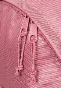 Eastpak - ATHMESHURE/CONTEMPORARY - Rucksack - pink - 2