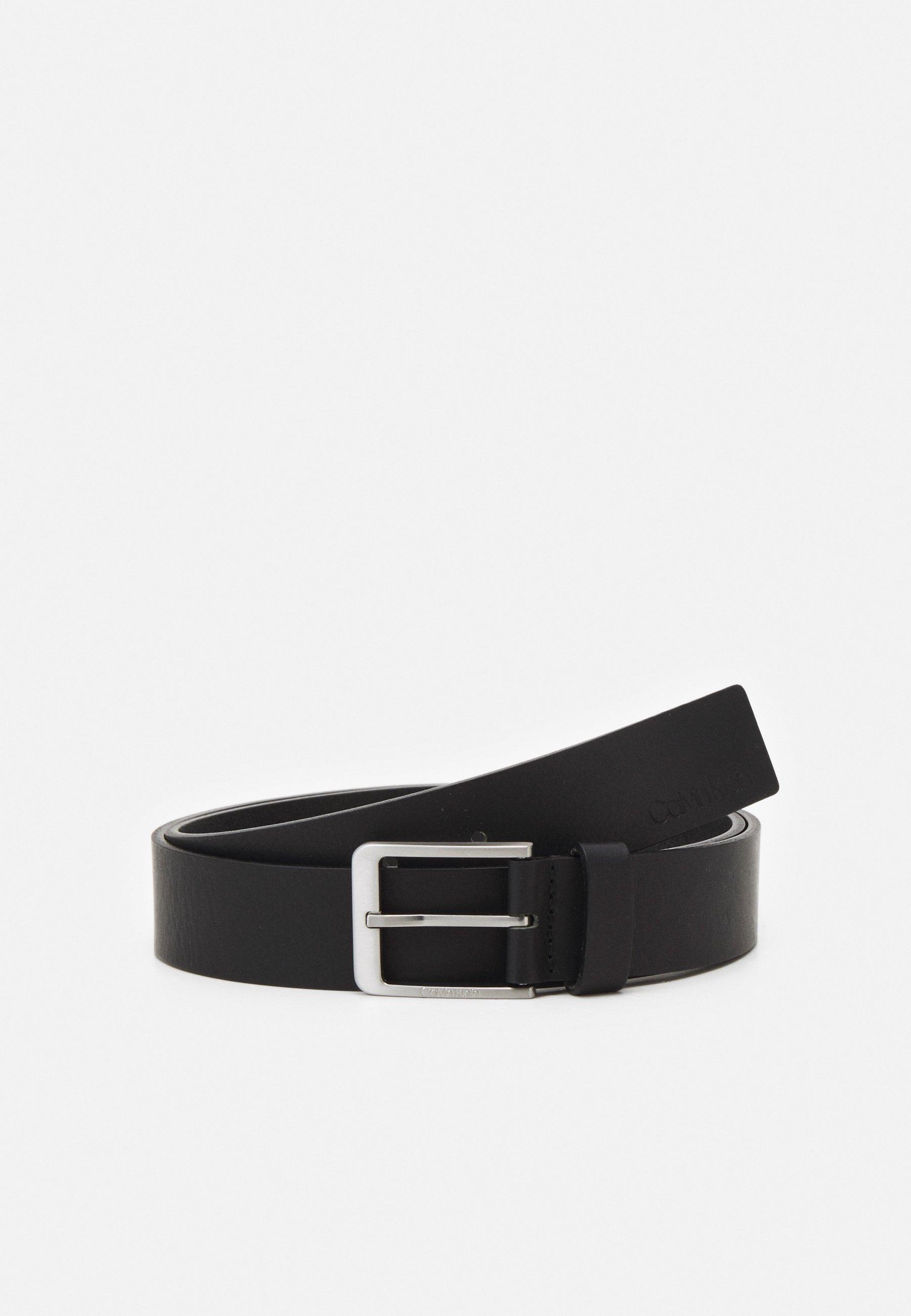 Hombre VITAL - Cinturón