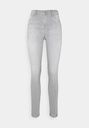 AMY - Jeans Skinny Fit - freya undamaged wash