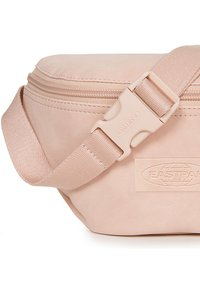 Eastpak - SPRINGER FASH FORWARD - Bum bag - pink - 3