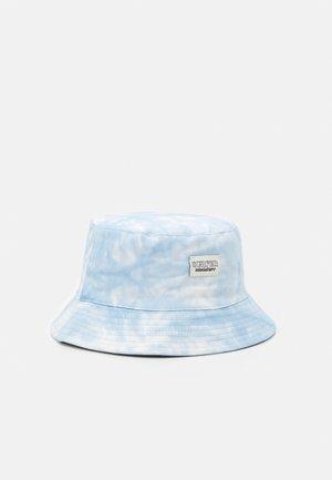 MINIBUCKET HAT UNISEX - Hat - blue
