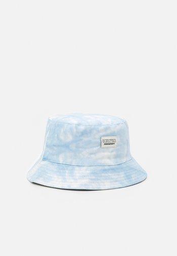 MINIBUCKET HAT UNISEX - Cappello - blue