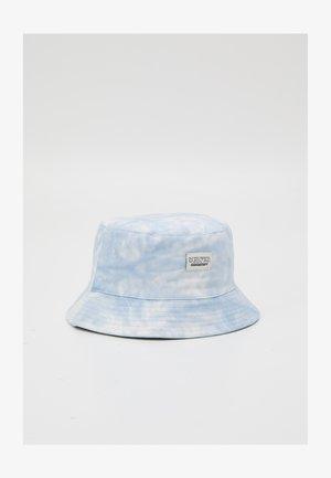 MINIBUCKET HAT UNISEX - Klobouk - blue