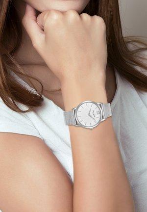 UNION - Watch - silber